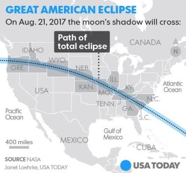 081916-great-american-eclipse