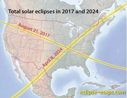 eclipse20172014