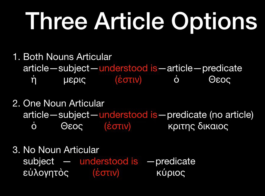 Article Options.001