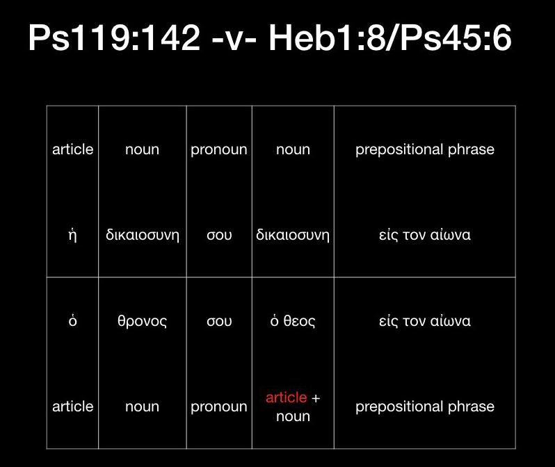 verse comparison.001