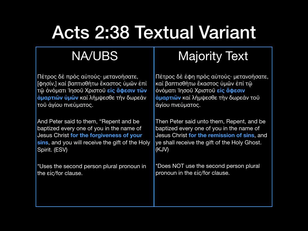 A238 Textual Variant.001
